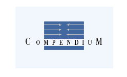 COMPENDIUM GmbH
