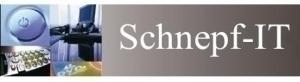 Schnepf-IT-Dienstleistungen