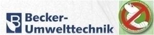 Becker Umwelttechnik