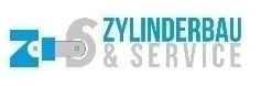 ZS Zylinder Service GmbH