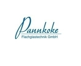 Pannkoke Flachglastechnik GmbH