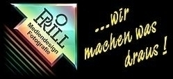 PRILL Mediendesign & Fotografie GmbH