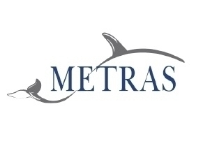 METRAS GmbH