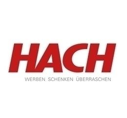 HACH KG