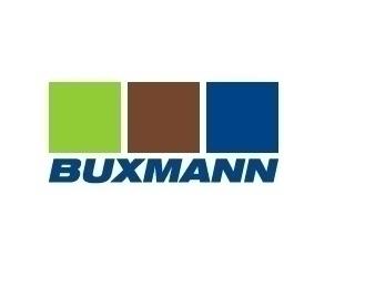 Buxmann-Werbeartikel GmbH