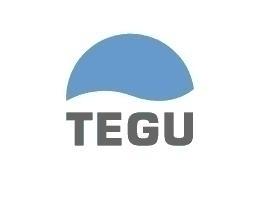 TEGU Walzen und Sleeves GmbH