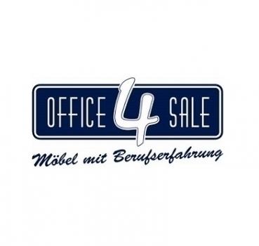office-4-sale Büromöbel GmbH
