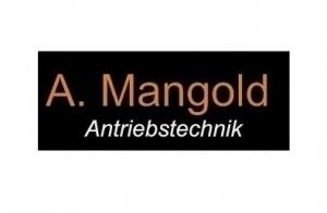 A. Mangold Inh. Christoph Mayr e.K.