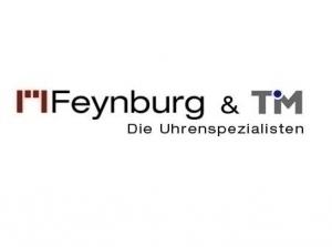 Feynburg GmbH