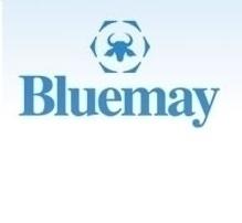 Jochen Langer Industrievertretungen Bluemay