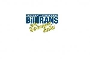 Billbrooker Transport GmbH