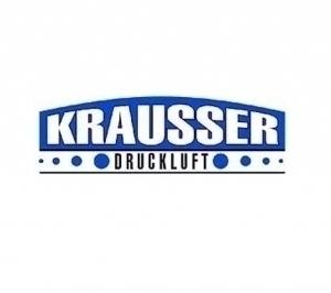 KRAUSSER - Druckluft