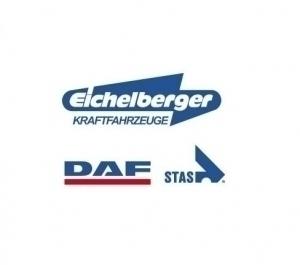 Kraftfahrzeuge Eichelberger GmbH