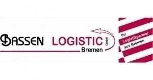 Bassen Logistic GmbH