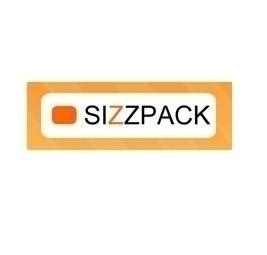 SIZZPACK by Kreiter GmbH