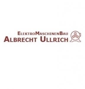 Elektromaschinenbau Albrecht Ullrich