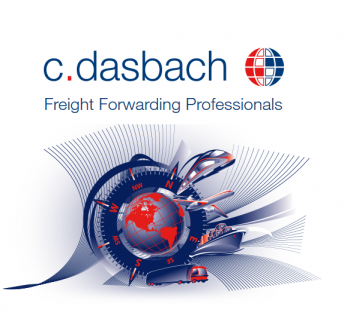 c. dasbach SPEDITION GMBH