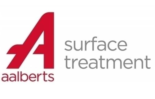 AHC Oberflächentechnik GmbH