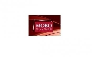 MOBO Druck GmbH