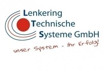 Lenkering Technische Systeme GmbH