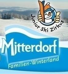 Zweckverband Wintersportzentrum Mitterfirmiansreut-Philippsreut