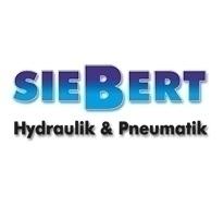 Siebert - Hydraulik & Pneumatik