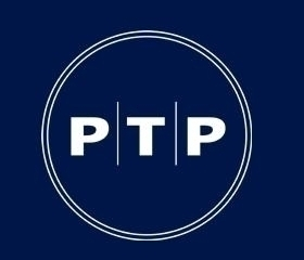 P.T.P. Pocket Trading Packaging GmbH