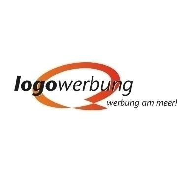 Logo-Werbung GmbH