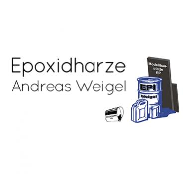 Epoxidharze Andreas Weigel