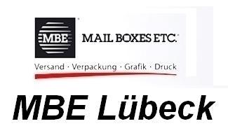 MBE Lübeck - CopyShop Lübeck by Frank Siemens Business Services e.K.