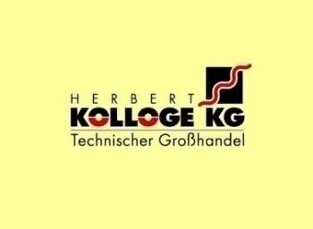 Herbert Kolloge KG
