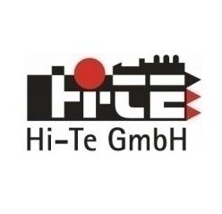 HiTe GmbH