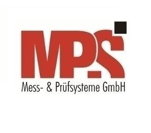 MPS Mess- & Prüfsysteme GmbH