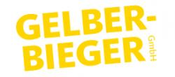 Gelber-Bieger GmbH