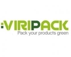 ViriPack GmbH