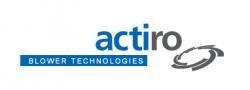 actiro Power Blower GmbH