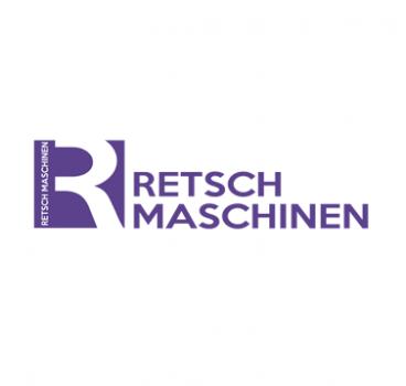 Retsch Maschinen GmbH