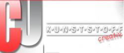 CU GmbH