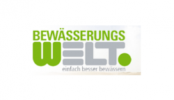 PlantoLAN GmbH c/o BewässerungsWelt