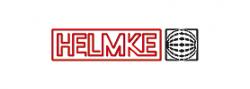 J. Helmke & Co.