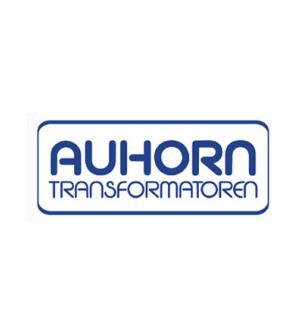 AUHORN - Transformatoren e.K.