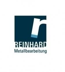 REINHARD Metallbearbeitung - Thomas Reinhard