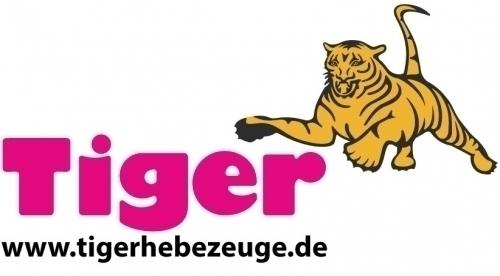Kurschildgen GmbH Hebezeugbau