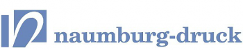 naumburg-druck  Heinz-Peter Felber