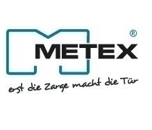 METEX Metallwaren GmbH