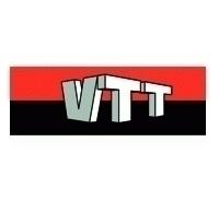 VTT Industriebedarf GmbH