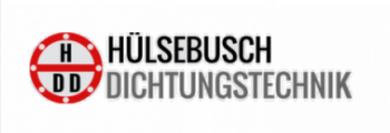 Huelsebusch Dichtungstechnik