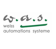 WEISS AUTOMATIONS SYSTEME GmbH