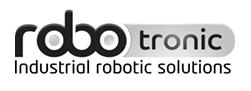 Robotronic AG