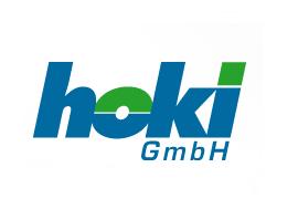 HoKi GmbH